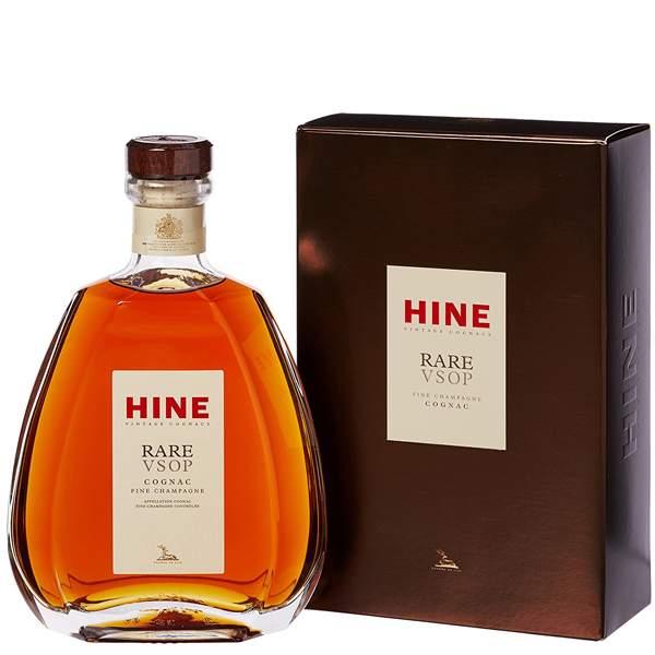 Hine Rare VSOP Fine Champagne 70cl