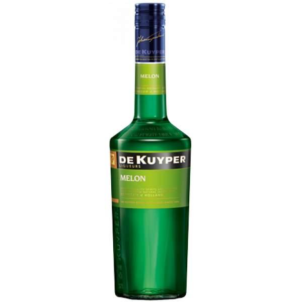 De Kuyper Melon 70cl