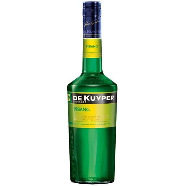 De Kuyper Pisang 70cl