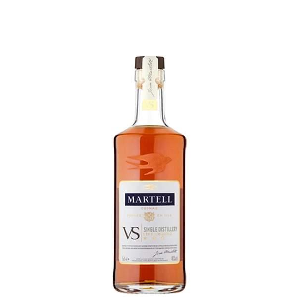 Martell VS 5cl