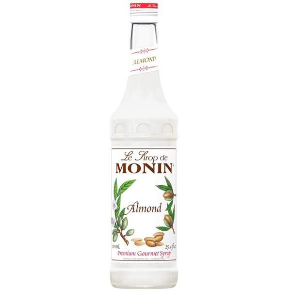 Monin Almond 70cl