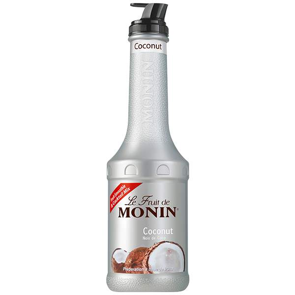 Monin Cocos 100cl