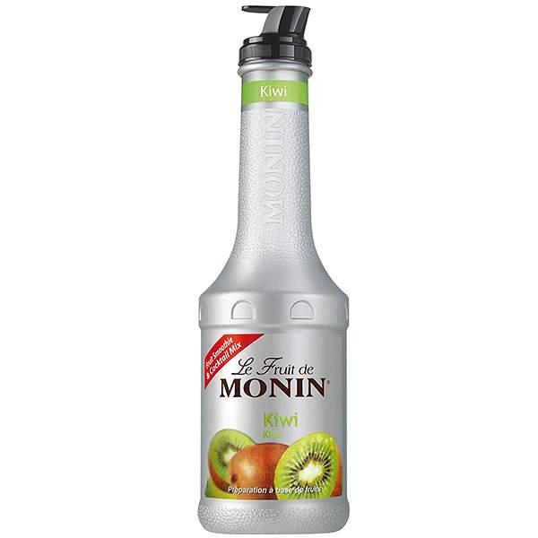 Monin Kiwi 100cl