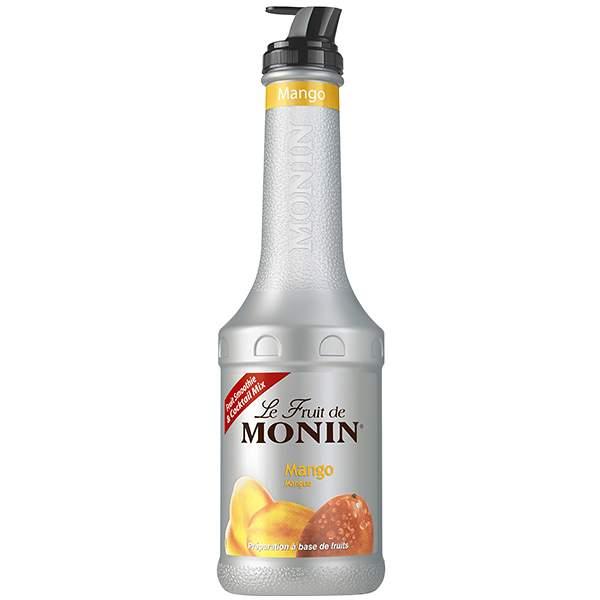 Monin Mango 100cl