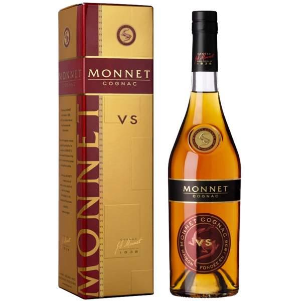 Monnet VS 70cl