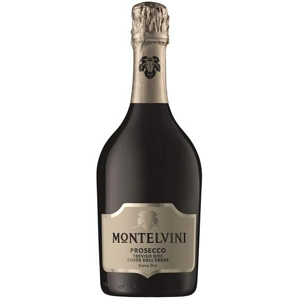 Montelvini Prosecco 0.75L