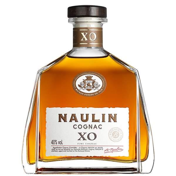 Naulin XO 70cl