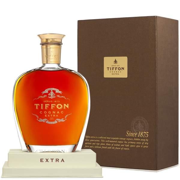 Tiffon Extra 70cl
