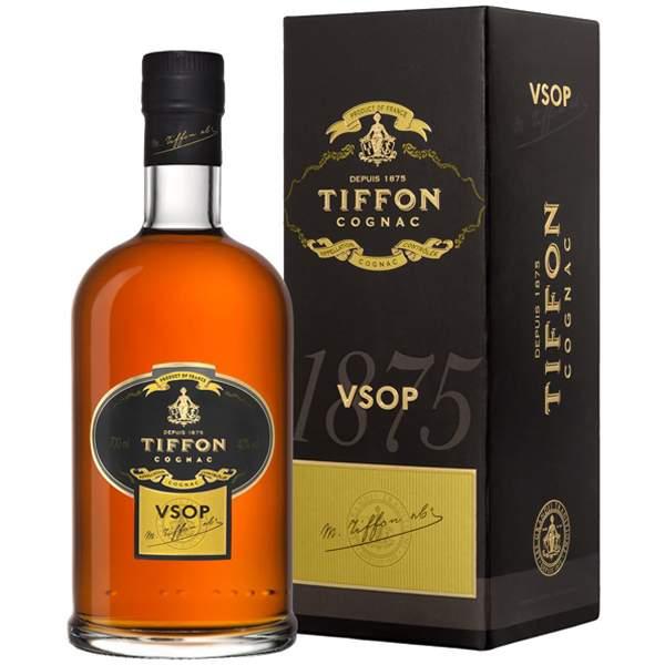 Tiffon VSOP 70cl