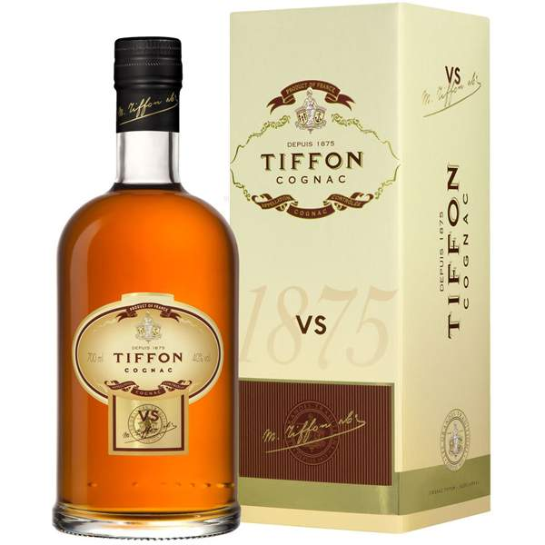Tiffon VS 70cl