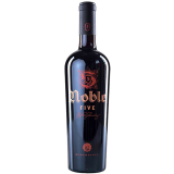 Budureasca Noble5 75cl