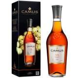 Camus VS 70cl