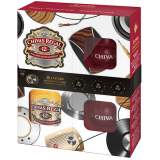 Chivas Regal 12 ani Gift Box 70cl