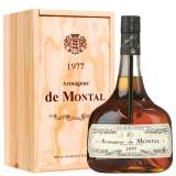 De Montal Vintage 1977 70cl