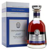 Diplomatico Single Vintage Rum 2005 70cl