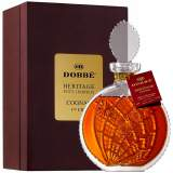 Dobbe Heritage Petite Champagne 50cl
