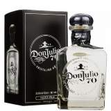 Don Julio Crystal Anejo 70cl