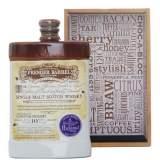 Douglas Laing's Premier Barrel Glengoyne Distillery 70cl