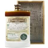 Douglas Laing's Premier Barrel Talisker Distillery 70cl