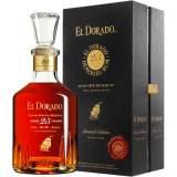 El Dorado 25 ani 70cl