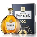 Grand Empereur XO 70cl