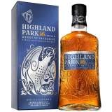 Highland Park 16 ani 70cl