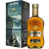 Jura Prophecy 70cl