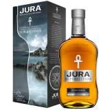 Jura Superstition 100cl