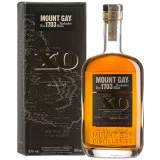 Mount Gay Rum 12 ani 70cl