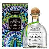 Patron Silver Limited Edition 70cl