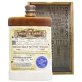 Douglas Laing's Premier Barrel Bunnahabhain Distillery 70cl