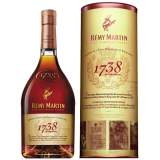 Remy Martin Acord Royal 1738 70cl