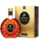 Remy Martin Reserve Cellars Selection No 28 70cl