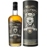 Douglas Laing's Scallywag 70cl