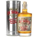 Six Saints 70cl