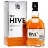 Wemyss Malts The Hive 0.7L