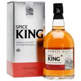Wemyss Malts Spice King 70cl
