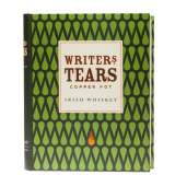 Writer's Tears Cooper Pot Gift Book Set