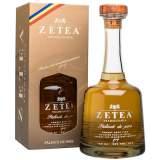 Zetea Palinca Pere 70cl