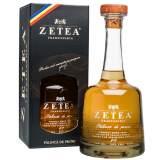Zetea Palinca Prune 70cl
